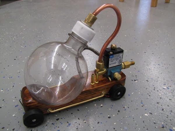 pinewood derby car ideas. awesome Pinewood Derby Car