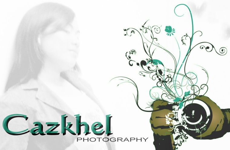 Cazkhel Photography