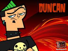 El Diario de Duncan