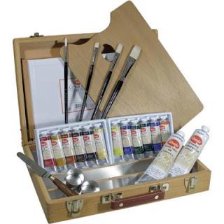 Mis cosas ^^ Ut_oil-box-set_lg