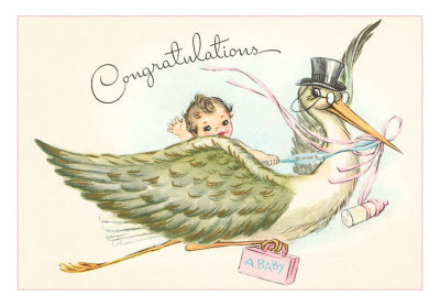 http://2.bp.blogspot.com/_HBMDxlYGxJQ/SRetkTUfOeI/AAAAAAAAA8c/iBMFa-82W90/s400/Congratulations-Stork-and-Baby-Cartoon-Print-C10280581%5B1%5D.jpg