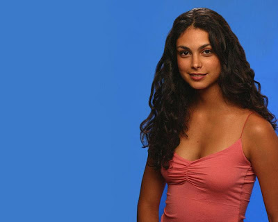 Morena Baccarin 02 670.jpgMorena Baccarin 02 670 thumb 1280x0 Morena Baccarin Naked landed her first movie role in the improvised fashion ...