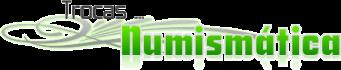 Numismática - Trocas