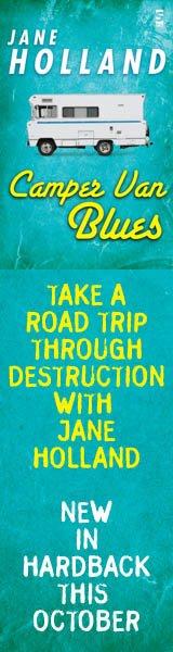 Take a road trip!