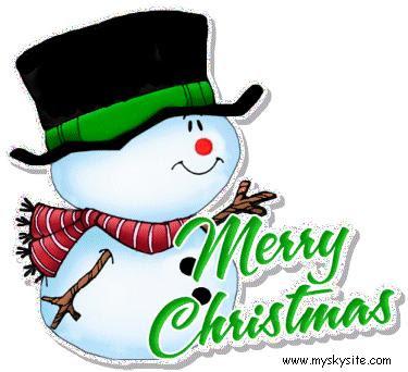 http://2.bp.blogspot.com/_HBaQvedblbU/TQQ_EP0UhWI/AAAAAAAAAl0/jRShjRSPZOM/s400/MERRY+CHRISTMAS+2011+WISHES.JPG