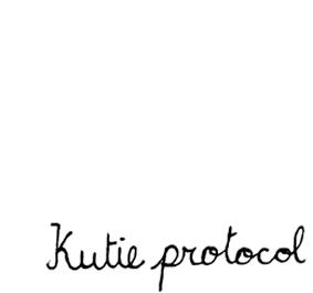 Kutie Protocol