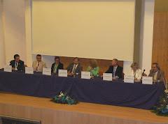 XVII Congreso Nacional de SEFM y XII Congreso Nacional de SEPR