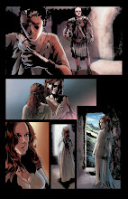 page 2 color