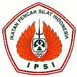 IPSI Kotawaringin Barat