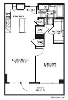 Free home plans jim walter homes floor plans for Jim walters homes floor plans photos