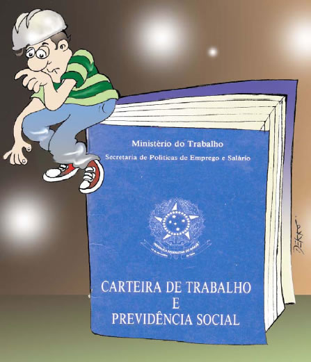 DICAS DE FOLHA DE PAGAMENTO