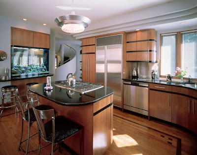 Kitchen Design Programs on All Clips Tagged Free Kitchen Design Software   Clipclip