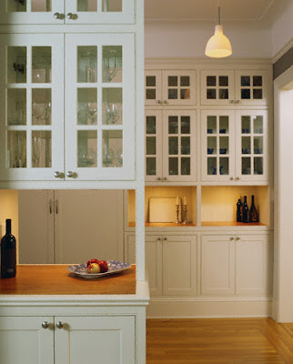 kitchen cabinets doors. cabinet doors glass.