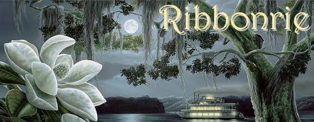 Ribbonrie