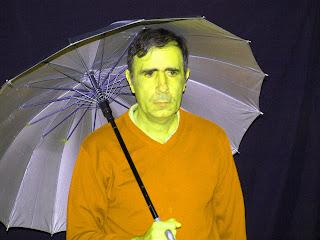 30 sous 1821 Fernando VII - Palma de Mallorca Cantando+bajo+la+lluvia