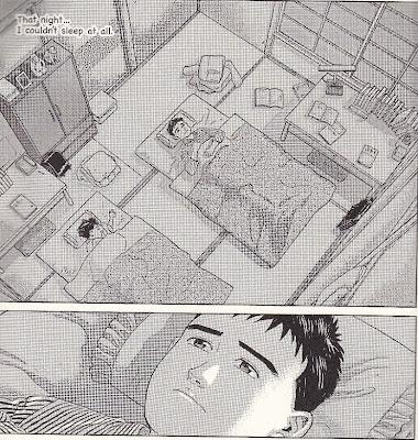 Hiroshi Nar Hiroshi - Youji Spoonful