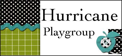 Hurricane Playgroup