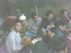Pengajian 21/2/2010