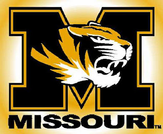 Mizzou+logo+wallpaper