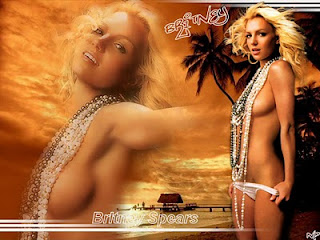 britney spears 16 Hot Britney Spears Photos Gallery / Wallpapers