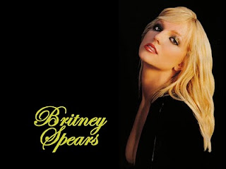 britney spears 9 Hot Britney Spears Photos Gallery / Wallpapers
