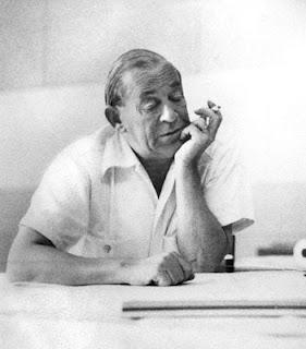 Alvar Aalto DIseñador