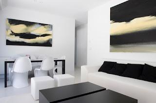 Casa de diseño modular