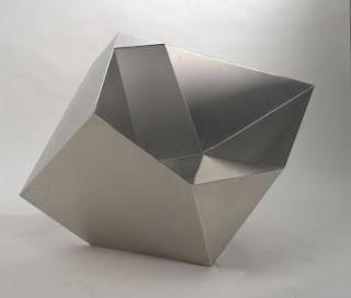 Silla High Tech Daniel Libeskind