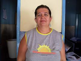 PROFESSORA MARINALVA DE ALMEIDA SOARES - 2º SÉRIE MATUTINO