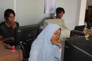 foto, bedah skl, album, pusdiklat, bahasa indonesia, bahasa inggris, maarif, nu, jatim, jawa timur, pwlp,