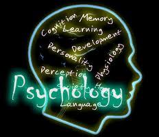 pengertian, definisi, psikologi pendidikan, pengertian psikologi pendidikan, psikologi pendidikan menurut para ahli, psikologi pendidikan adalah
