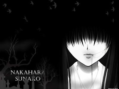 http://2.bp.blogspot.com/_HCQ-QBH_G8A/ShsvfLlYcZI/AAAAAAAADIY/VPqNms8ToyI/s400/Yamato+Nadeshiko+Shichi+Henge03.jpg