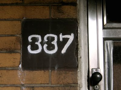 337_Pittsburgh.jpg