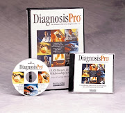 DiagnosisPro