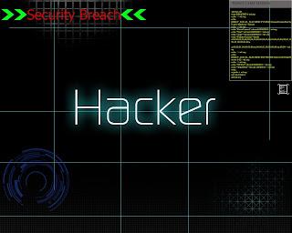Nunca devemos confundir hacker com cracker.