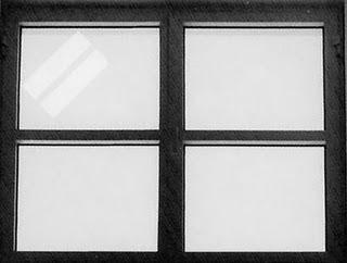 de onde veio o logotipo do Windows
