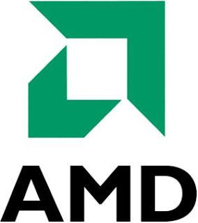Tags: AMD Athlon II, AMD Athlon Neo, AMD Sempron, AMD Phenom, AMD Phenom II, AMD Opteron, AMD Turion.