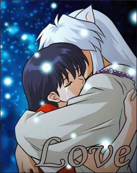 inuyasha%2525252525252520and%2525252525252520kagome%2525252525252520love Free Teen Threeway Porn Gallery Porno