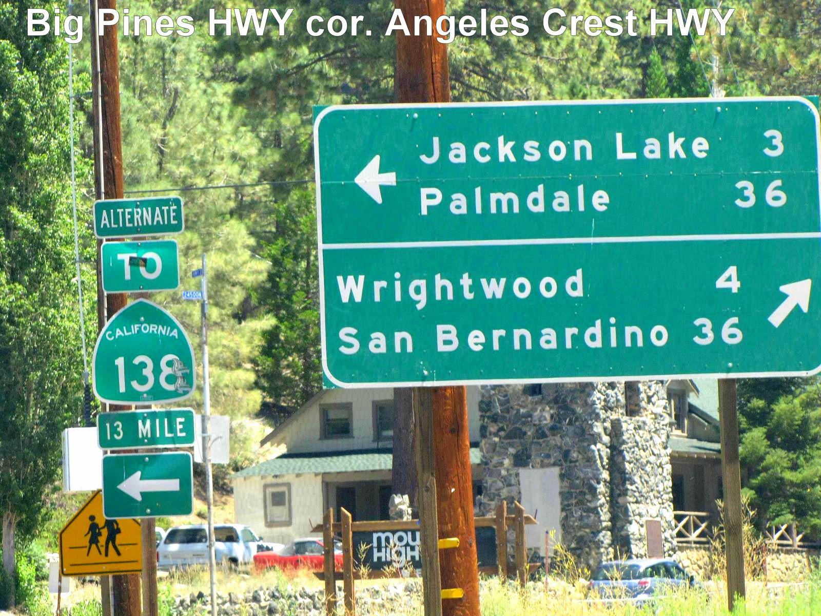 [Palmdale_08_AngelesCrest-1.jpg]