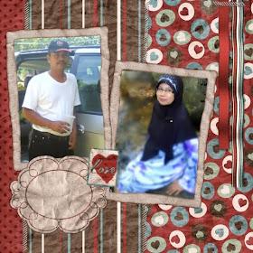 Dad N Mom