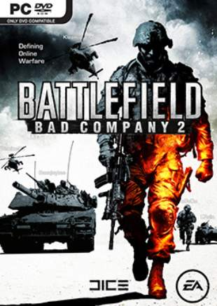 Battlefield bad company 2 + Crack [COMPLETO] Img_battlefield_bad_company_2_beta_pc