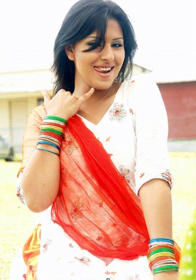 Bangladeshi Models Srabonti Dutta Tinni Photo Gallery 1