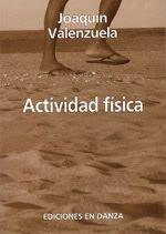 - Actividad física -