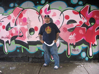 graffitis suso: