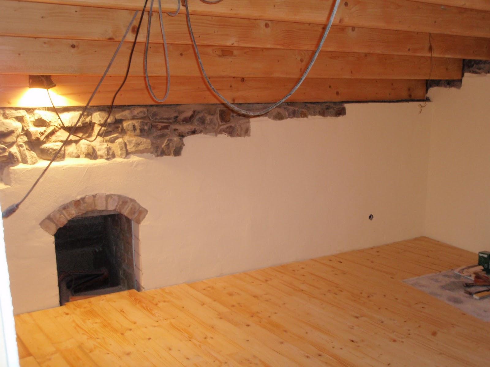 hobbithaus: 21.11.10 - 28.11.10