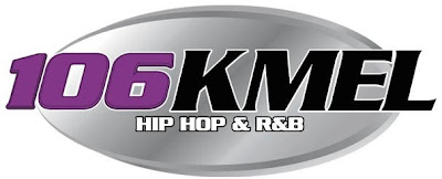 AC Transit and KMEL will team up to celebrate Commuter Appreciation Day December 10, 2009 in Oakland