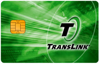 AC Transit uses Translink