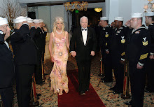 Cindy McCain-Heiress