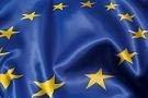 POLITICA CRIMINAL EUROPEA