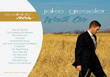 Our Son's Website-www.jakegieselerministries.com